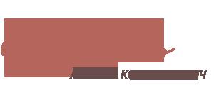 http://alexey-savrasov.ru/img/logo.png