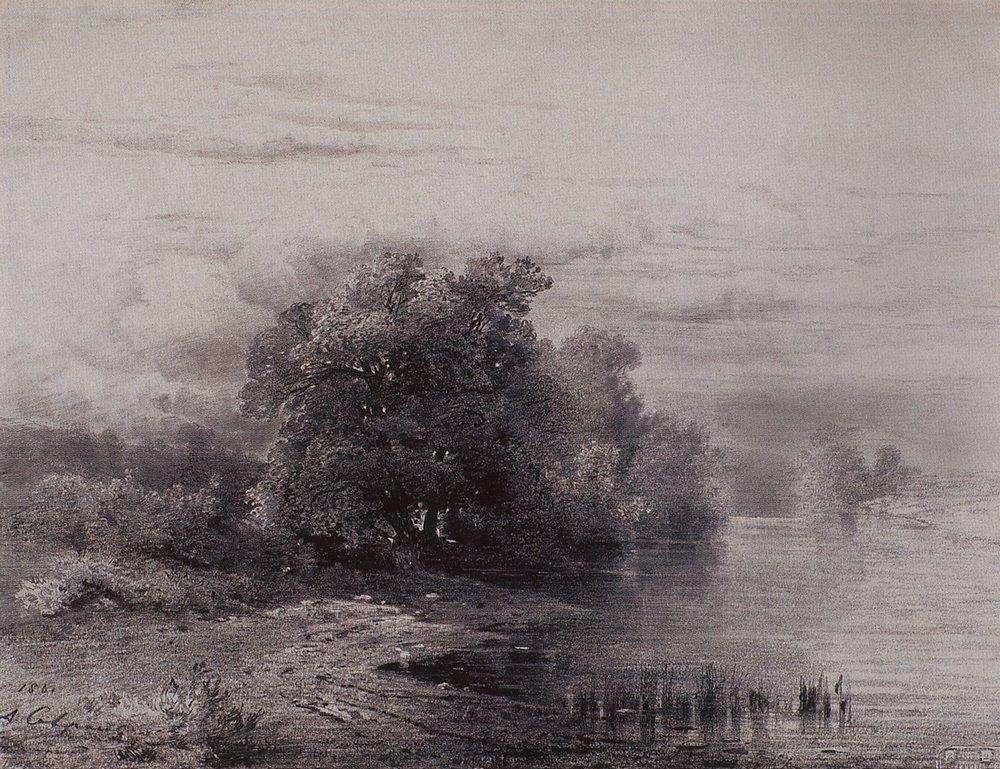 Рисунок википедия - 9c5